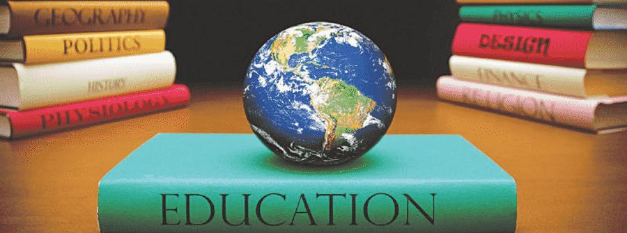 تحصیل در استرالیا مقطع کارشناسی ارشد