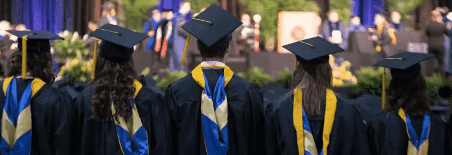 بورسیه تحصیل کارشناسی استرالیا