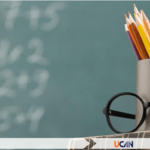 تحصیل در استرالیا در سال 2021
