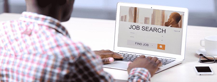 مهاجرت کاری و کاریابی در استرالیا