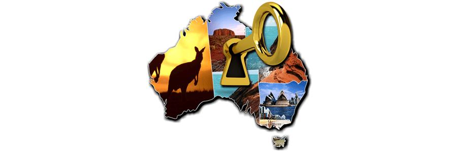 جدول امتیاز بندی مهاجرت به استرالیا