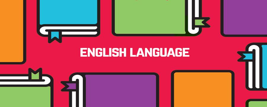 مدرک زبان ویزای کار استرالیا