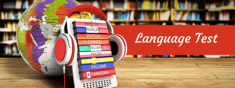 آزمون های زبان مورد تایید دانشگاه های استرالیا