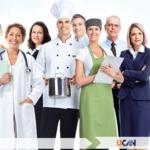 لیست مشاغل مورد نیاز استرالیا 2021 و شرایط آنها