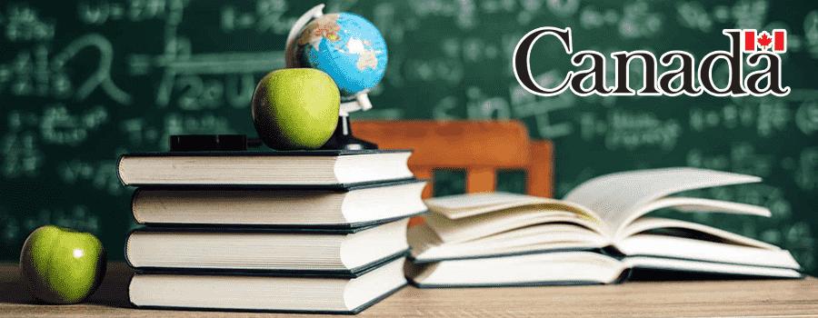 کانادا بهترین کشور برای تحصیل