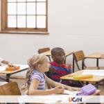 تحصیل در مدارس استرالیا، بررسی شرایط، هزینه و شهریه مدارس