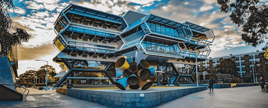 مزایای تحصیل در دانشگاه های استرالیا
