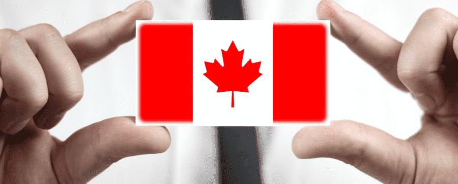مهاجرت به کانادا از روش تجربه کانادایی
