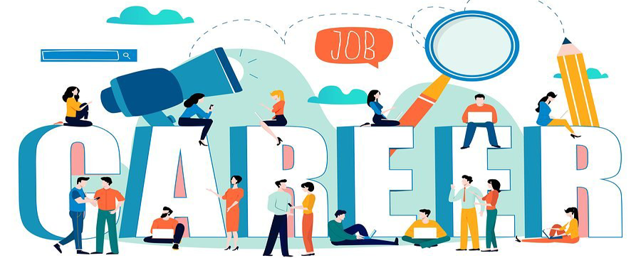 شرایط مهاجرت به کانادا از طریق کار و تخصص