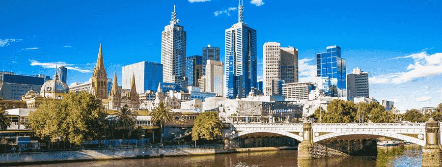 هزینه زندگی در ملبورن استرالیا