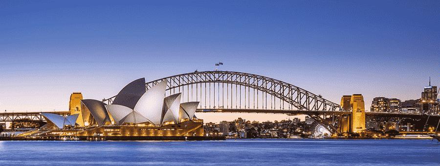 هزینه زندگی در سیدنی استرالیا