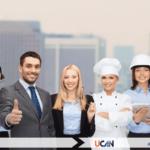 مهاجرت استرالیا از طریق تخصص و مهارت 2021