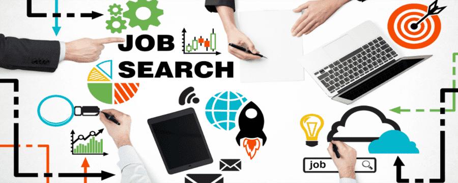 اقامت استرالیا از طریق تخصص و لیست مشاغل مورد نیاز