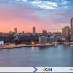 ویزای توریستی استرالیا؛ شرایط و هزینه ها 2021