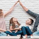 ویزای همراه استرالیا 2021 و شرایط آن