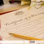 شرایط ویزای ازدواج استرالیا 2021