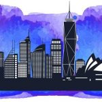 ویزای هنرمندان استرالیا