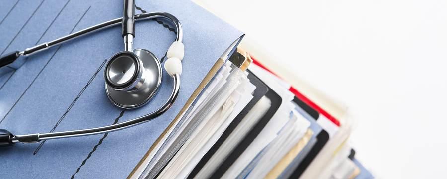 مهاجرت از طریق کار پزشکی در کانادا