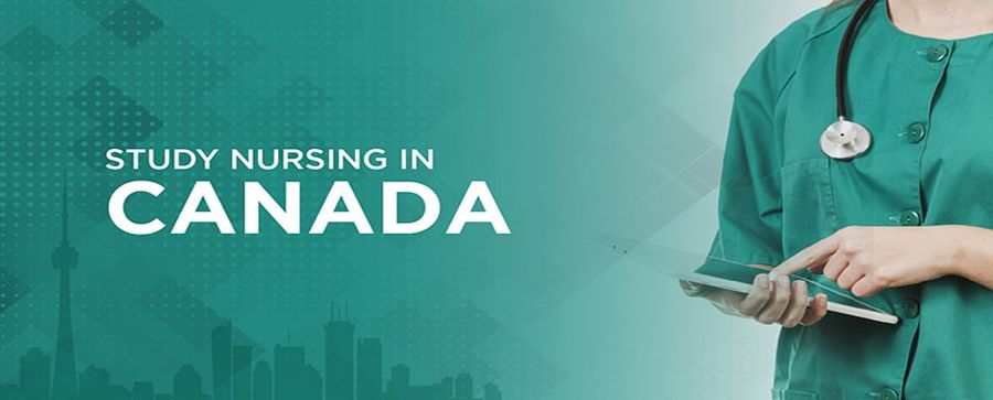 مهاجرت پرستار به کانادا