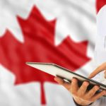 مهاجرت پزشکان به کانادا در سال 2021