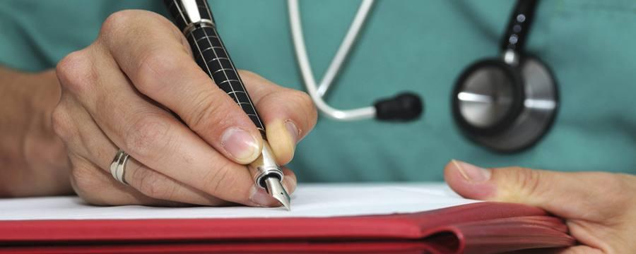 مهاجرت پزشک به کانادا