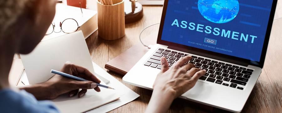 ارزیابی مدارک تحصیلی در استرالیا