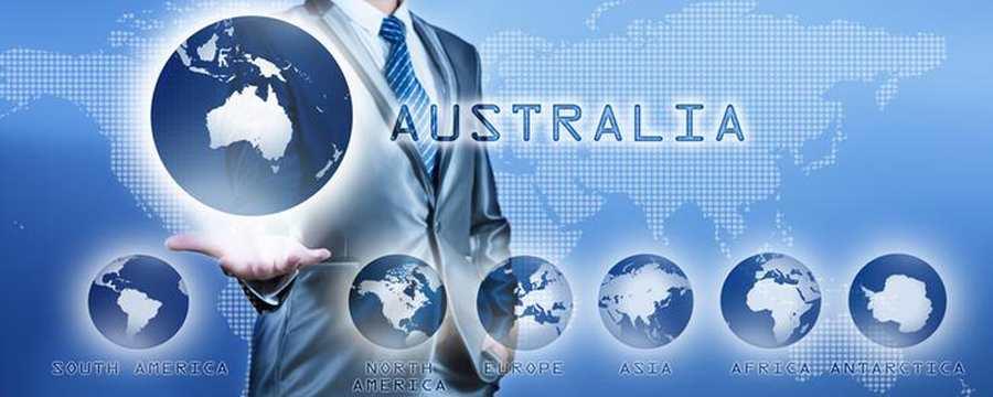 مهاجرت به استرالیا از طریق ورزشی