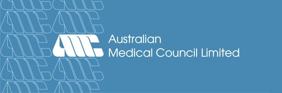 مهاجرت پزشکان متخصص به استرالیا