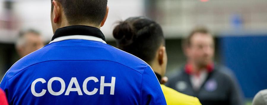 مهاجرت مربیان ورزشی به استرالیا