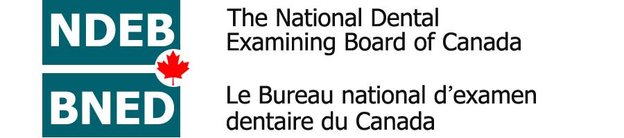 شرایط مهاجرت دندانپزشکان به کانادا