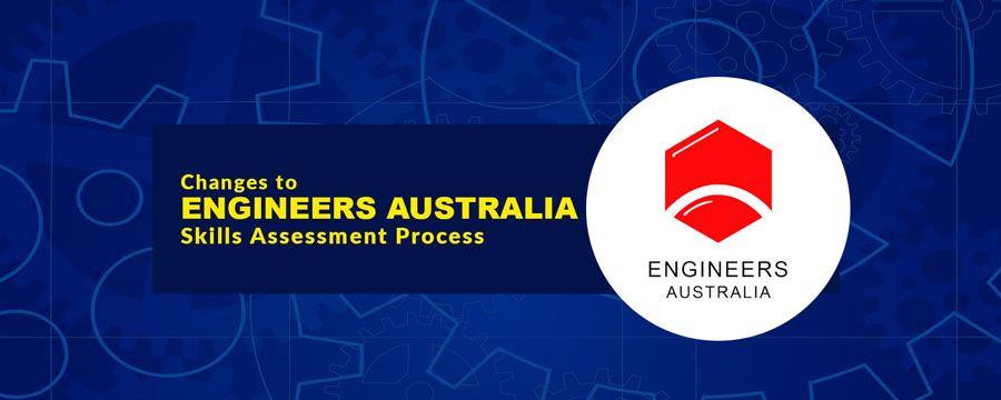 سازمان ارزیابی مدرک مهندسین استرالیا