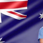 مهاجرت پرستاران به استرالیا در سال 2021