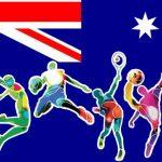 ویزای ورزشی استرالیا و مهاجرت به استرالیا از طریق ورزش