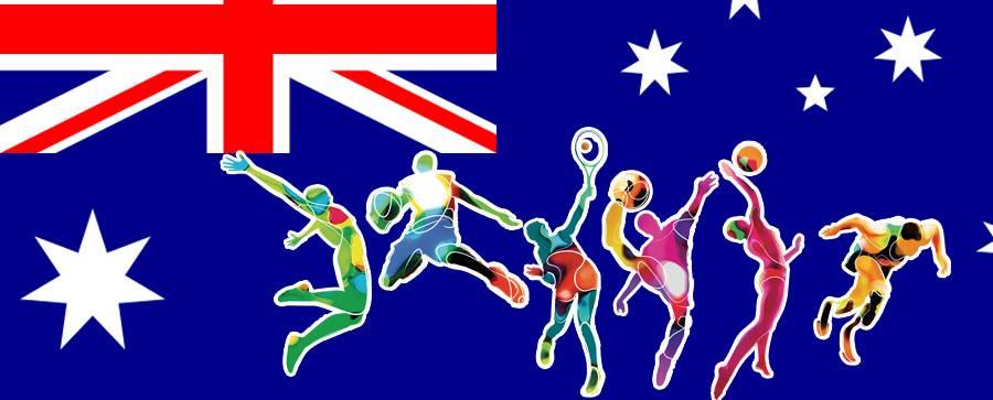 ویزای ورزشی استرالیا