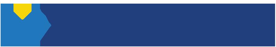 سازمان ارزیابی مدرک TRA استرالیا