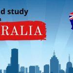 کار حین تحصیل در استرالیا و شرایط و درآمد