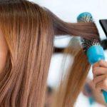 آرایشگری در کانادا ؛ راهنمای مهاجرت آرایشگر به کانادا