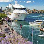 بهترین شهرهای استرالیا برای زندگی و کار