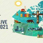 معرفی بهترین شهرهای کانادا برای ایرانیان
