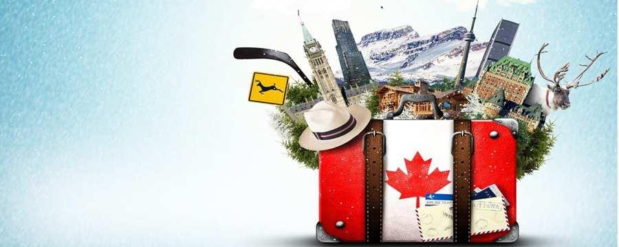 بهترین شهرهای کانادا از نظر اشتغال برای ایرانیان