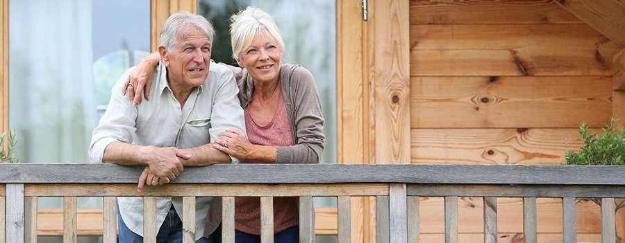 ویزای بازنشستگی در استرالیا