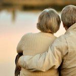 همه چیز در مورد ویزای بازنشستگی استرالیا