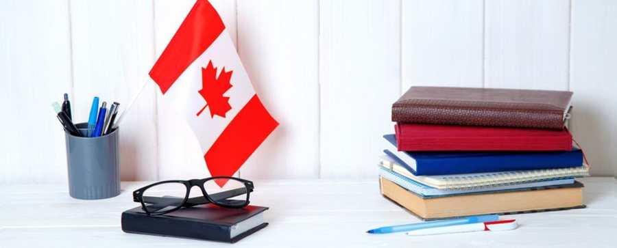 بهترین رشته های تحصیلی در کانادا
