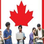 بهترین رشته های تحصیلی برای مهاجرت به کانادا