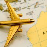 ویزای 491 استرالیا؛ راهنمای کامل به همراه شرایط آن در سال 2021