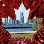راهنمای کامل تحصیل و مهاجرت مهندسی معماری در کانادا