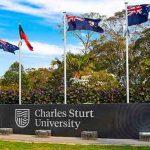 اعزام دانشجو به استرالیا ؛ راهنمای کامل شرایط و مراحل