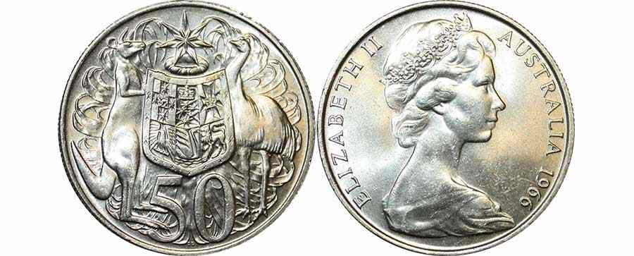پول استرالیا به تومان