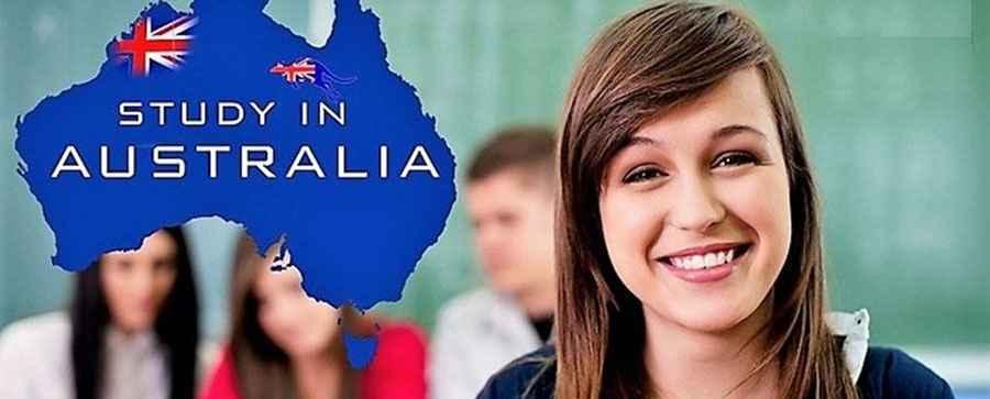 بهترین رشته های تحصیلی برای مهاجرت به استرالیا