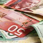 واحد پول کانادا چیست ؛ معرفی واحد پولی کشور کانادا